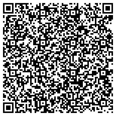 QR-код с контактной информацией организации Forest-Trade (Форест-Трейд), ТОО
