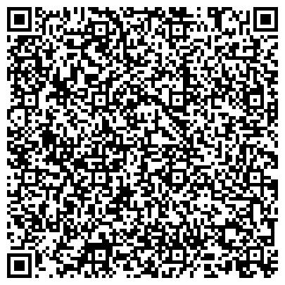 QR-код с контактной информацией организации EastSales (Еаст Сайлез), ТОО