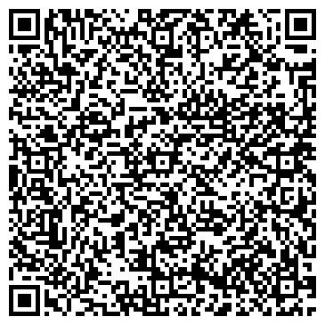 QR-код с контактной информацией организации Крестьянское Хозяйство, ФХ