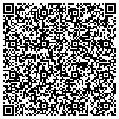 QR-код с контактной информацией организации ШКОЛА N22 С УГЛУБЛЕННЫМ ИЗУЧЕНИЕМ ФРАНЦУЗСКОГО ЯЗЫКА, МОУ