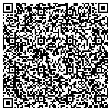 QR-код с контактной информацией организации Н.К. Восток, ТОО