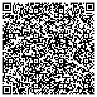 QR-код с контактной информацией организации Corasol Asia (Корасол Азия), ТОО