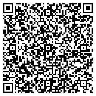 QR-код с контактной информацией организации ШКОЛА N24, МОУ