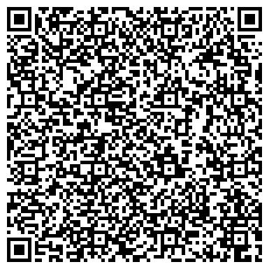 QR-код с контактной информацией организации Enterprise Trade (Интерпрайс Трэйд), TOO