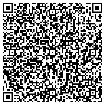 QR-код с контактной информацией организации Близнец В. В., ИП