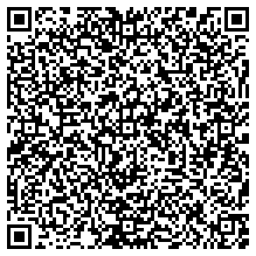 QR-код с контактной информацией организации Жумабаев, КХ