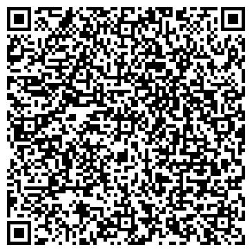 QR-код с контактной информацией организации Жумабеков А. Б., ИП