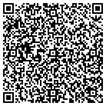 QR-код с контактной информацией организации KA XXI, ТОО