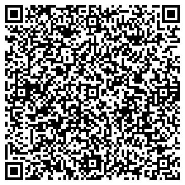 QR-код с контактной информацией организации Зенит Агро, ТОО