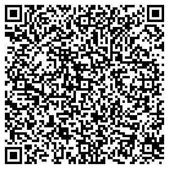 QR-код с контактной информацией организации АгроАрмадаТрейд, ТОО