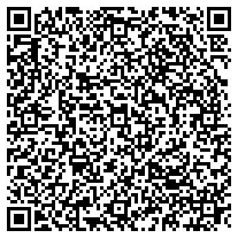 QR-код с контактной информацией организации Жанболатов, ИП