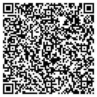 QR-код с контактной информацией организации ШКОЛА N29, МОУ