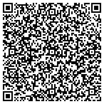 QR-код с контактной информацией организации Горбачев П.А., ИП