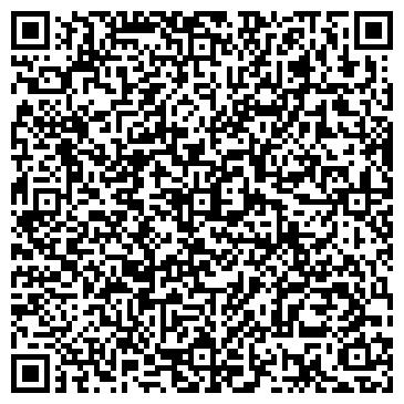 QR-код с контактной информацией организации Zhibek & Karina (Жибек и Карина), ТОО
