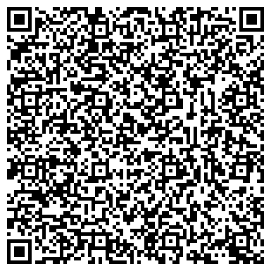 QR-код с контактной информацией организации Зерновая Продовольственная Корпорация, ТОО