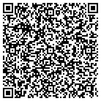 QR-код с контактной информацией организации АлтынСамгау, ТОО