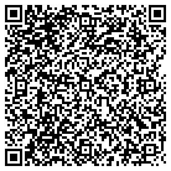 QR-код с контактной информацией организации Курабаев В.Б., ИП