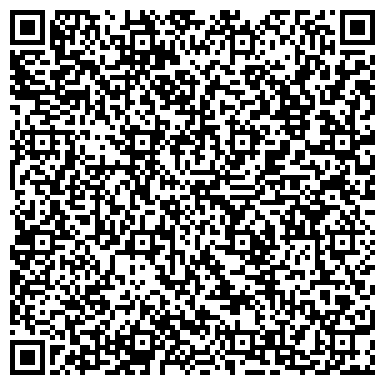 QR-код с контактной информацией организации Казахско-Таджикская зерновая компания, ТОО
