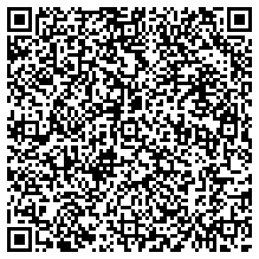 QR-код с контактной информацией организации Байдалы, ТОО