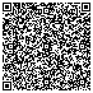QR-код с контактной информацией организации Смак, ПК
