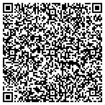 QR-код с контактной информацией организации Нордек Трейд, ТОО