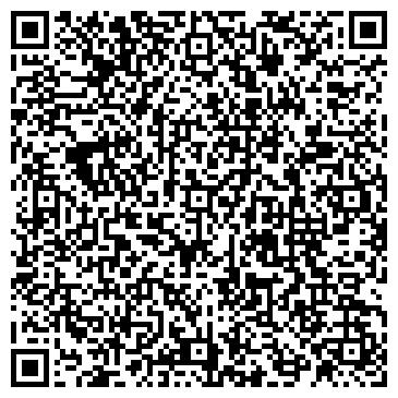 QR-код с контактной информацией организации Акниет атбасар, ТОО