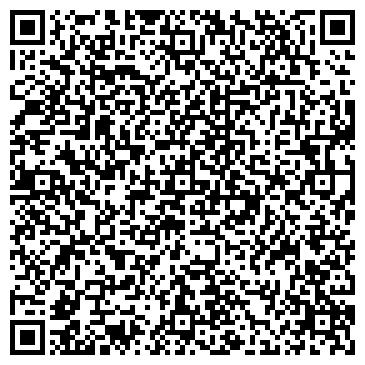 QR-код с контактной информацией организации КЭСС, ТОО