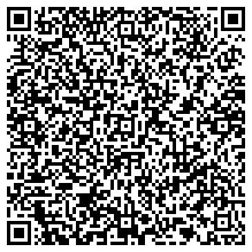 QR-код с контактной информацией организации Сервис-Жарс, ТОО