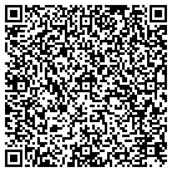 QR-код с контактной информацией организации Зерно в Астане, ИП