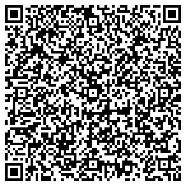 QR-код с контактной информацией организации Dihan (Дихан), ТОО