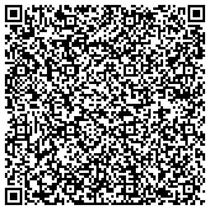 QR-код с контактной информацией организации Asian building industry (Эйжен билдинг индастри), ТОО