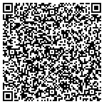 QR-код с контактной информацией организации KazPersian (КазПерсиан) , ТОО