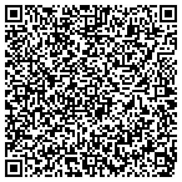 QR-код с контактной информацией организации Компания Агродилер Квалитет, ТОО