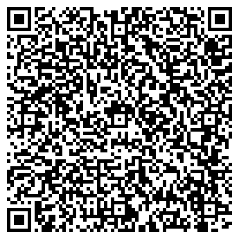 QR-код с контактной информацией организации Мас Агро, ТОО