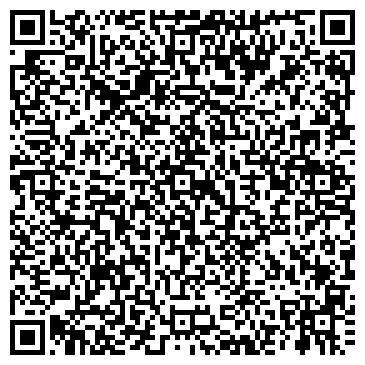 QR-код с контактной информацией организации KDM teknik (КДМ текник), ТОО