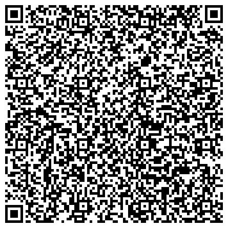 QR-код с контактной информацией организации Ақжүрек 2030, ТОО