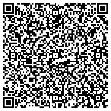 QR-код с контактной информацией организации ТПБ Агромир, ТОО
