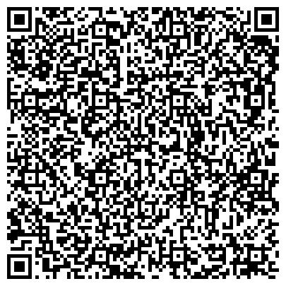 QR-код с контактной информацией организации Selitra navoi (Селитра навои), ТОО