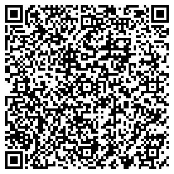 QR-код с контактной информацией организации Агротех НС Астана, ТОО