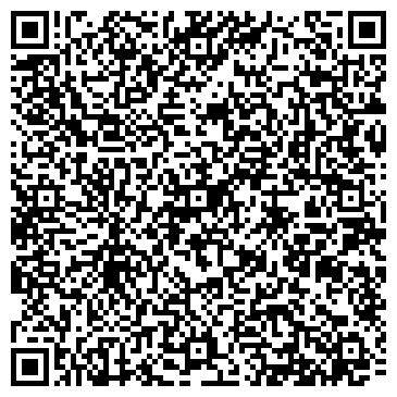 QR-код с контактной информацией организации Vivasan (Вивасан), ТОО