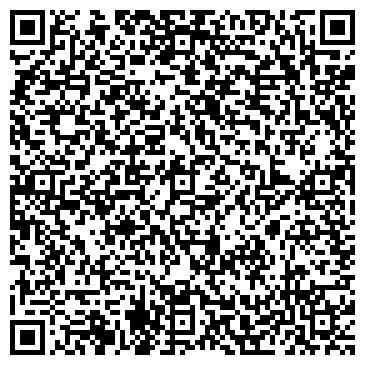 QR-код с контактной информацией организации Агро-Глобал, ТОО