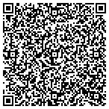 QR-код с контактной информацией организации Схпк Племзавод Алматы, ПК