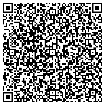 QR-код с контактной информацией организации Арарат, ТОО