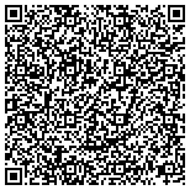 QR-код с контактной информацией организации Селекция и К, ТОО