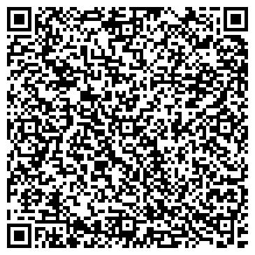 QR-код с контактной информацией организации Григорий, ЧП