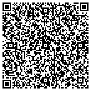 QR-код с контактной информацией организации Агродар- ЮГ, ООО