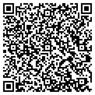 QR-код с контактной информацией организации Лугафон, ООО