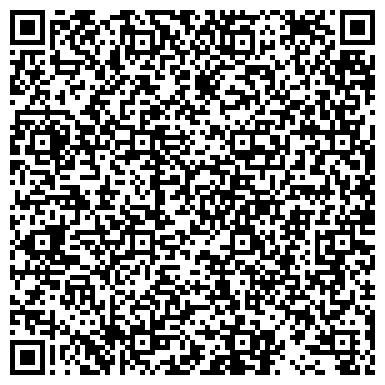 QR-код с контактной информацией организации БатысАгроСервис, ТОО