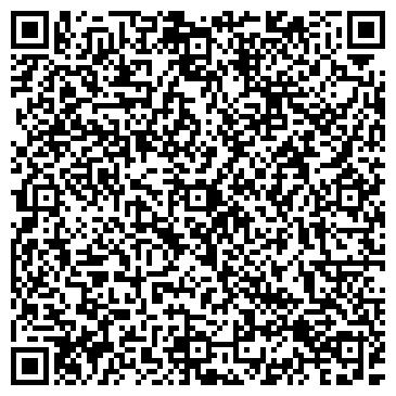 QR-код с контактной информацией организации Степанов, ЧП