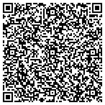 """QR-код с контактной информацией организации Частное предприятие ООО """"Формула Трейд Плюс"""""""